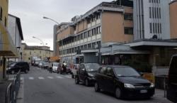 Conforti (Lista Civica Per Pescia) segnala alcune criticità nei servizi del nostro Ospedale.