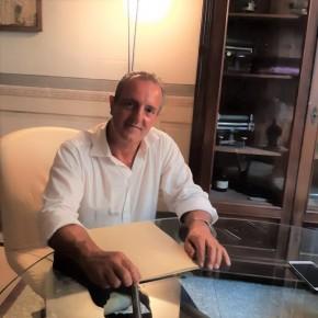 Un agricoltore Coldiretti a capo del Consorzio di Bonifica Basso Valdarno     Una buona notizia per tutti, da Pisa a Pistoia, da Livorno a Firenze.  I campanilismi non servono alla buona gestione