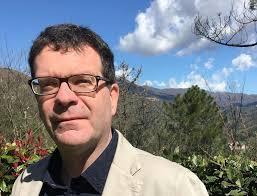 """Paolo Petri """"La minoranza vuole moltiplicare i disagi dei pesciatini""""     Il presidente stupefatto del voto nella commissione bilancio e territorio."""