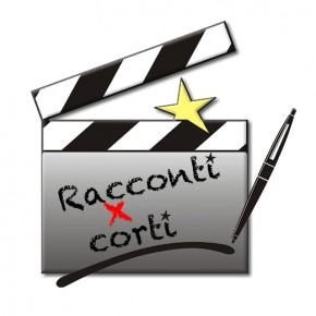 Katia Colica vince la sezione Corti del Premio Racconti nella Rete 2019