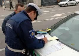 La polizia municipale del comune di Pescia denuncia un giovane per guida in stato di ebbrezza