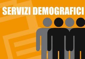 Comune di Pescia. Sportello Uffici Demografici  Chiusura al martedì pomeriggio dal 01.08 al 15.09.2019