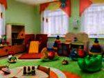 """DDRT 5405 e SS.MM.II. - SOSTEGNO DELL' OFFERTA DI SERVIZI PER LA PRIMA INFANZIA (3-36 MESI) - POR FSE 2014/2020. A.E.. 2019/2020 (solo per coloro che sono presenti nella lista di attesa a.e. 2019/2020 del nido d'infanzia comunale """"Il Cucciolo"""")"""