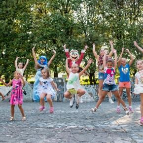 Agosto e Ferragosto con Pinocchio a Collodi  Gli appuntamenti clou del mese al Parco e al Giardino Garzoni Casa delle Farfalle