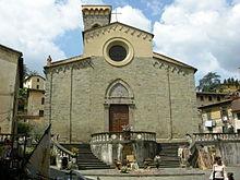 """Venerdì 9 agosto: Duo Reminescenze """"Omaggio alla World Music"""", in piazza Santo Stefano, a fianco della chiesa, nel rione Ferraia"""