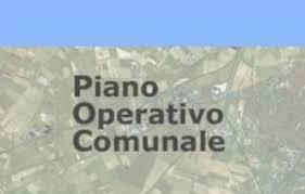 """Lega Salvini Pescia Osservazione PIANO OPERATIVO """"STRADE INSICURE"""""""