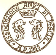 Associazione Amici di Pescia. Domenica 6 ottobre gita a Siena.