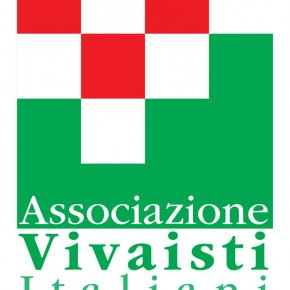 Il presidente dell'Associazione Vivaisti Italiani replica alle accuse di Legambiente
