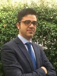Avv. Giancarlo Mandara (Lista Civica Voltiamo Pagina) '' la maggioranza ha assunto una posizione che definire scandalosa è poco''.