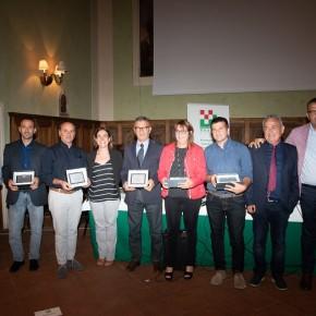 """Associazione Vivaisti Italiani di Pistoia: """"Serata del vivaismo 2019: fra i premiati il Servizio fitosanitario regionale e Miro Mati"""""""