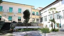 Franceschi (Lega) chiede un Consiglio comunale urgente sul San Domenico