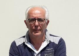 """Stefano Tanganelli (Pescia Cambia) """"In consiglio comunale è emersa la verità sul S.Domenico, struttura d'eccellenza. Ok alla commissione d'indagine su 20 anni di operato"""""""