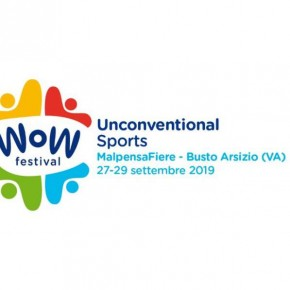 Wow Festival: sul palco la start-up Sporteams