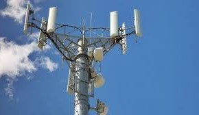Pescia, nessuna antenna 5G verrà installata fino a che non verrà compilato il piano comunale della telefonia mobile