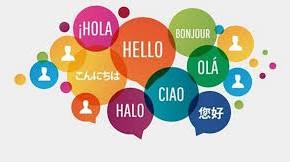 Comune di Pescia. Corsi di lingua straniera 2019/2020  Dal mese di novembre corsi di inglese, spagnolo, tedesco
