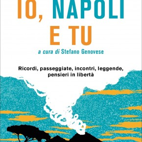 Domenica 6 ottobre/ LuccAutori / giornata conclusiva con LELLO ARENA e il suo libro in anteprima nazionale