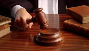 L'ex sindaco Marchi e l'imprenditore Brandani assolti con formula piena dall'accusa di ''abuso d'ufficio'' per la compravendita di un terreno  in quanto il fatto non sussiste