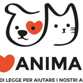Presentata dal consigliere regionale Alberti (Lega) una proposta di legge per gli amanti degli animali.