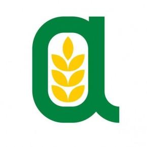 Il 21 ottobre in via Copernico 96/a interverrà il Dott. Vettori del Servizio fitosanitario regionale Confagricoltura Pistoia: incontro aperto sui problemi fitosanitari del vivaismo e l'export