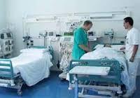 Ringraziamento del figlio al Reparto di Medicina dell' Ospedale di Pescia ed ai medici curanti della signora Guidi  Matelda