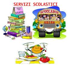 Il comune di Pescia istituisce uno sportello speciale per la mensa e i servizi scolastici per offrire supporto ai cittadini