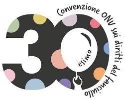 """30° anniversario della Convenzione ONU sui Diritti del Fanciullo  D'Amato: """"Fondazione Collodi, sin dalle sue origini, è stata interprete dei diritti, dei bisogni, delle espressioni dei minori in ogni ambito culturale, ma anche sociale e politico""""."""