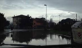 Maltempo, Marchetti (FI): «Tra Pistoia e provincia 98.948 persone  a rischio alluvionale medio nei dati Ispra. Intervenire prima del danno