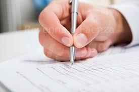 Comune di Pescia Ufficio Relazioni con il Pubblico. Raccolta firme per 4 proposte di iniziativa popolare Gazzetta Ufficiale n. 239 del 11/10/2019