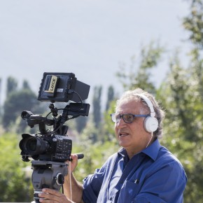Martedì 26 novembre il cortometraggio  ''NON LO FACCIA'' al cinema Astra di Lucca /Cineforum Ezechiele e LuccAutori