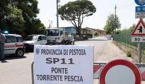 Giurlani ha incontrato l'Agenzia per le Riscossioni per la situazione degli Alberghi. Il prossimo 3 Dicembre il presidente Marmo presenterà lo stato dei lavori