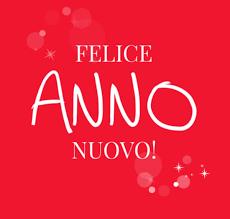 I Love Pescia Augura un sereno e felice Anno Nuovo