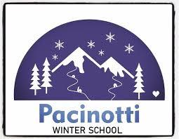 """""""PACINOTTI WINTER SCHOOL"""": I DOCENTI DEL SISMONDI-PACINOTTI IMPEGNATI IN UN PROGETTO INVERNALE PER GLI ALUNNI"""