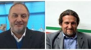 """Agricoltura: la burocrazia frena lo sviluppo di nuove imprese di giovani. Giannelli e Galeotti (FI): """"Preoccupati per i sogni dei giovani agricoltori"""""""