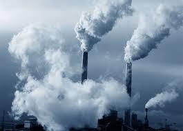 Mal'aria a Pistoia, Marchetti (FI): «Sull'inquinamento dalla Regione  politiche tardive e inefficaci. Manca sistema alternativo alla gomma»
