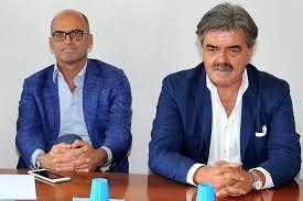 Giustizia e prescrizione, Forza Italia si mobilita  in tutta la Toscana  Mugnai e Marchetti: «No a una riforma contro gli innocenti»     In ogni provincia la campagna di informazione azzurra. Ecco le tappe