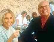 Tante iniziative in tutta Italia per commemorare la morte del leader socialista Vent'anni senza Craxi: convegno a Scandicci il 20 gennaio Parteciperà anche la senatrice Stefania Craxi