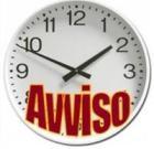Comune di Pescia. Variazione orario ufficio Politiche Sociali  a partire dal mese di febbraio