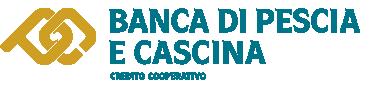 Banca di Pescia e di Cascina. Dal 2 al 4 marzo prenotazione di biglietti teatrali omaggio per i soci.