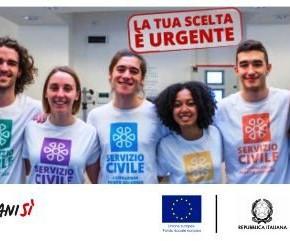 "Usl Toscana Centro ""Bando Regionale Servizio Civile-Pronto Soccorso""  Scadenza venerdì 14 febbraio 2020"