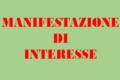 Avviso di manifestazione di interesse per utilizzo e gestione ex scuola elementare Vellano