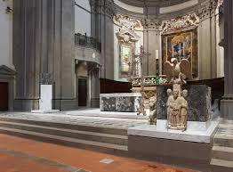 Pescia venerdì 21 febbraio. Sala Rossa palazzo Vescovile  presentazione del volume ''La Cattedrale di Pescia. Un cantiere di architettura e arte''.