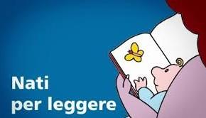 """Dopo il successo autunnale, torna a Pescia """"Nati per leggere """" con cinque appuntamenti dedicati alla lettura dei più piccoli"""