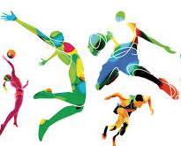 La sfida della professionalizzazione dello sport dilettantistico