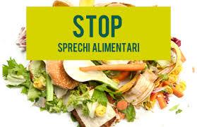 """Da Pescia arriva un importante provvedimento contro gli sprechi alimentari Giurlani """" Con una modifica Tari, sconti a chi recupera il cibo"""""""