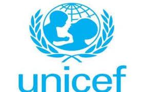 PESCIA SEMPRE PIU' A MISURA DI BAMBINI E ADOLESCENTI     LA GIUNTA GIURLANI ADERISCE AL PROTOCOLLO UNICEF