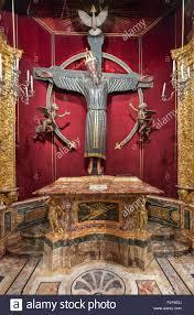 """Pescia al centro del pellegrinaggio """"Dal Volto Santo a S.Jacopo""""     Oltre 140 pellegrini vivranno questo momento spirituale"""