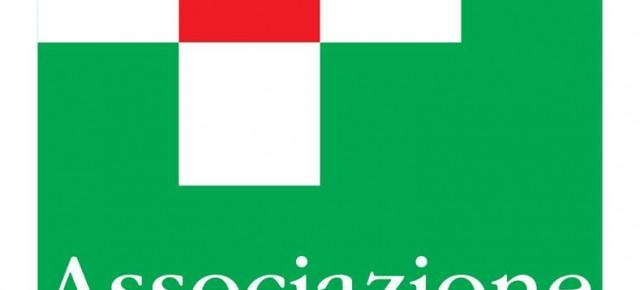 Associazione Vivaisti Italiani : rammarico per l'assenza del vivaismo nella nuova Camera di commercio Po-Pt