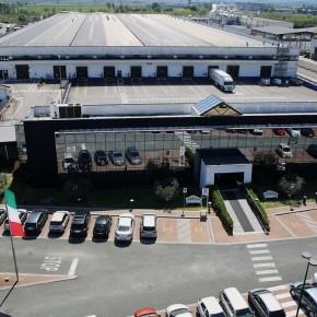 Covid-19: Essity dona oltre 51.000 dispositivi di protezione individuale alle strutture sanitarie in Toscana