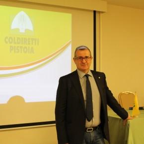 """CORONAVIRUS. VIVAISMO: Si stanno concretizzando i rischi prefigurati  Coldiretti: mercato italiano azzerato, sul fronte export: """"siamo in trincea"""""""