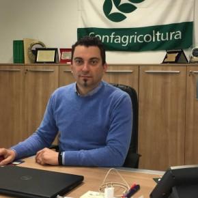 """Comunicato di Confagricoltura Pistoia: """"Ostacoli al commercio di piante e altri prodotti agricoli per Coronavirus: AVVIATA RICOGNIZIONE"""""""